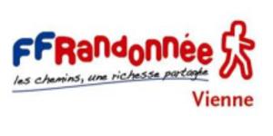 Fédération Française de randonnée dans la Vienne